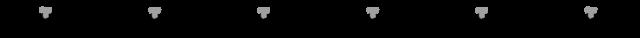 クリスマス ライン イラスト 白黒