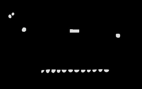 手洗い イラスト 幼稚園 白黒 モノクロ