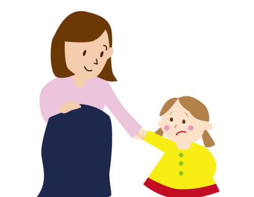手を繋ぐ 親子 イラスト 無料 フリー