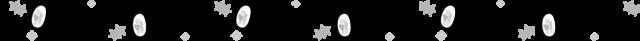 節分 ライン イラスト 白黒 モノクロ