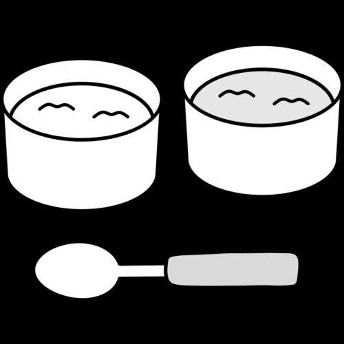 離乳食 イラスト フリー 無料